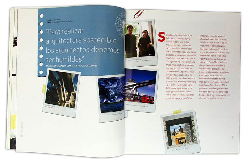 REVISTA - Ulled ROCA 02