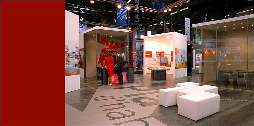 STAND AJUNTAMENT_Indissoluble 07