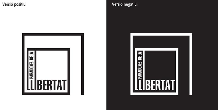 libertad 3