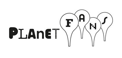 Imagen Planetfans